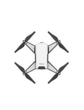 Tello Drone Powered By Dji by Ryze
