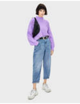 Jeans Slouchy by Bershka