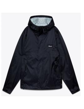 <Span><Span>Penfield Men's Black Rifton Jacket</Span></Span> by Ebay Seller