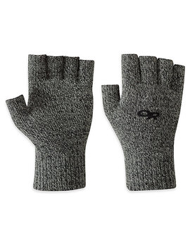Outdoor Research Fairbanks Fingerless Glove by Outdoor Research