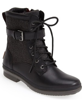 Kesey Waterproof Boot by Ugg®