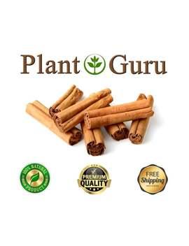 Ceylon Cinnamon Sticks Alba Sri Lanka 100% Pure Natural Organic Cinnamomum Verum by Etsy