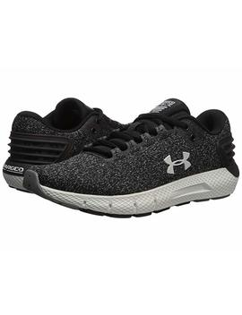 Ua Charged Rogue Twist by Under Armour