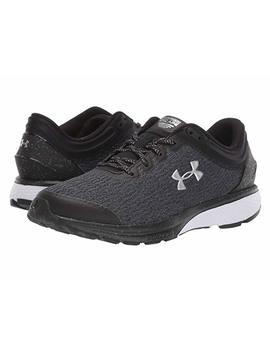 Charged Escape 3 by Under Armour