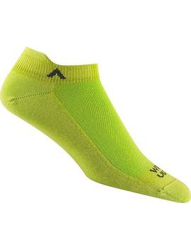 Caliber Socks   Unisex by Wigwam