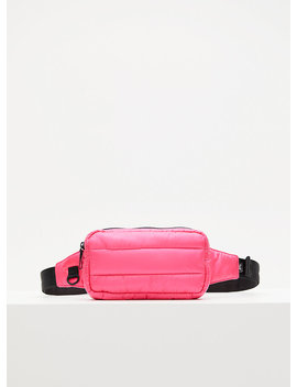 The Super Puff™ Waist Pack by Tna