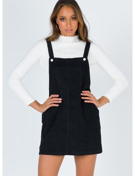 Abbey Playsuit by Princess Polly