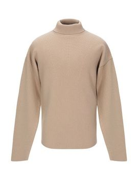 Turtleneck by Tom Ford