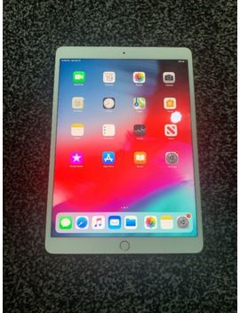 Apple I Pad Pro Inch. 64 Gb, Wi Fi, 10.5in   Rose Gold by Ebay Seller