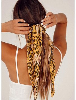 welcome-to-the-jungle-scarf by princess-polly