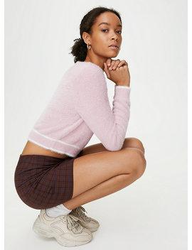 Taro Sweater by Sunday Best