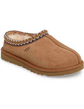 'tasman' Slipper by Ugg
