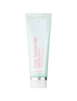 Exfoli Kate® Cleanser Daily Foaming Wash by Kate Somerville