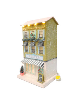 Lc Lauren Conrad Paper House Decor Patisserie by Lc Lauren Conrad