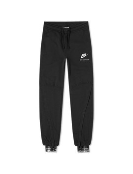 1017 Alyx 9 Sm X Nike Training Pant by 1017 Alyx 9 Sm