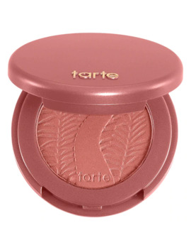 Mini Amazonian Clay 12 Hour Blush by Tarte