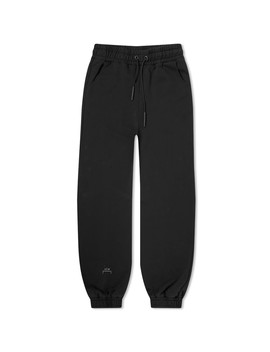 A Cold Wall* Elasticated Hem Jersey Trouser by A Cold Wall*