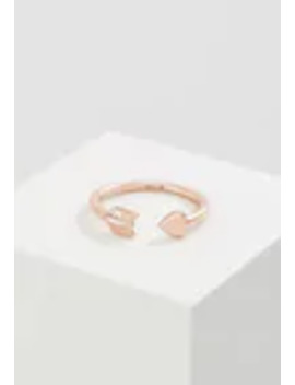 Cassea   Ringar by Ted Baker