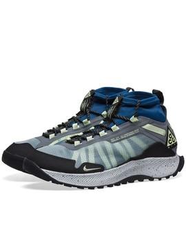 Nike Acg Zoom Terra Zaherra by Nike