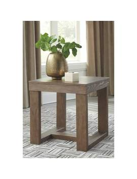 "Warman 64"" Console Table by Union Rustic"