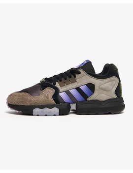 Zx Torsion Packer by Adidas Consortium