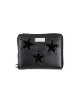 Wallet by Stella Mc Cartney