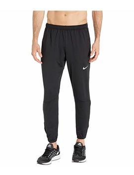 Phantom Essential Knit Pants by Nike