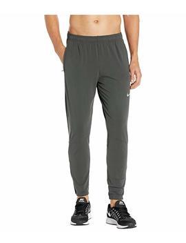 Therma Pants Phantom Essential by Nike