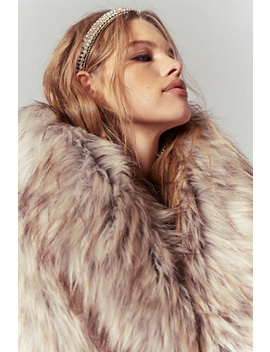 Forever Shine Headband by Free People