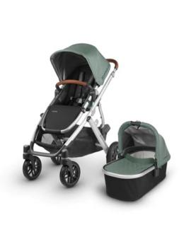 Upp Ababy® Vista Stroller In Jake by Upp Ababy