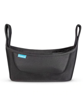 Upp Ababy® Carry All Parent Organizer by Upp Ababy