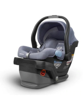 Upp Ababy® Mesa Infant Car Seat In Jake by Upp Ababy