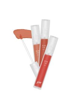 Bbi@   Blur Tint Ii   5 Colors by Bbi@