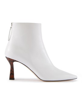 lina-ankle-boots by wandler