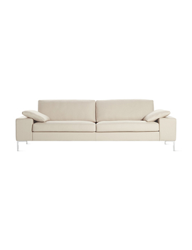 Arena Sofa by Design Within Reach