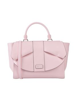Handbag by Blumarine