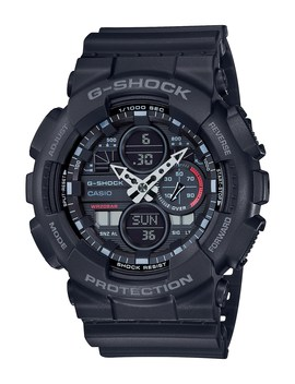 Duo Watch With Alarm, Stopwatch & 200m Water Resistance by G Shock