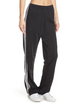 Firebird Track Pants by Adidas Originals