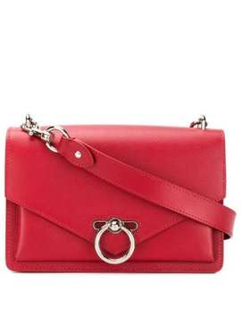 Jean Shoulder Bag by Rebecca Minkoff