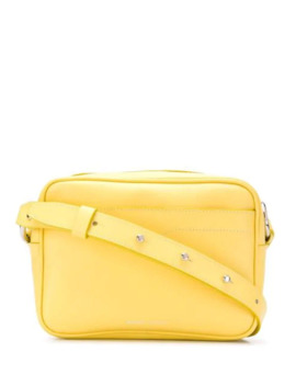 Small Camera Bag by Rebecca Minkoff