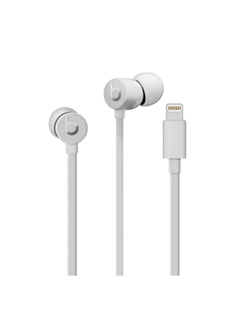 Ur Beats3 In Ear Wired Earphones With Lightning Connector – Blue by Beats By Dr. Dre