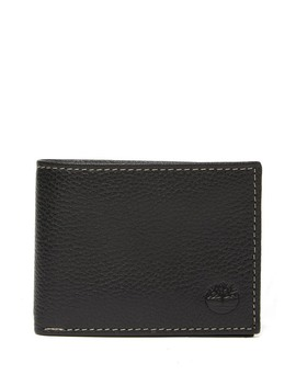 Core Sportz Leather Wallet by Timberland