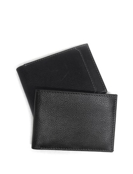 slimster-wallet by boconi