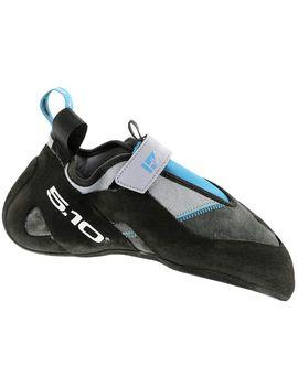 Hiangle Climbing Shoe by Five Ten