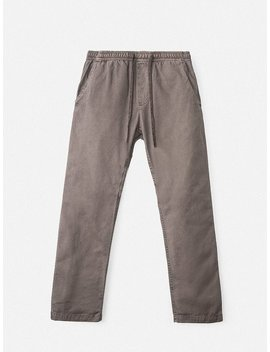 General Admission Rat Rock Pant   Rincon Brown by Garmentory