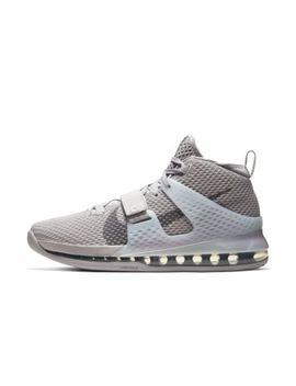 Nike Air Force Max Ii Basketball Shoe. Nike.Com by Nike