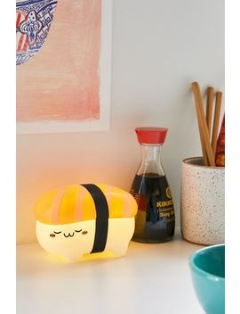 Smoko Uo Exclusive Sushi Light by Smoko