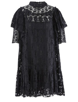 Venus Dress by Etoile Isabel Marant