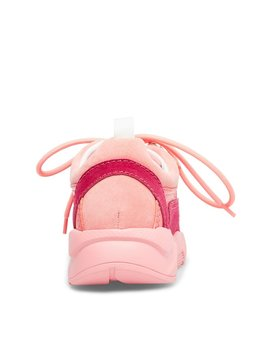 Fruity Pink by Steve Madden