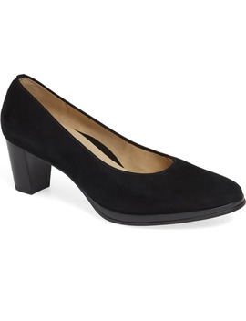 Ophelia Pump by Ara